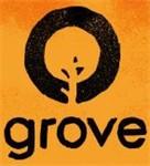 The Grove @ Laramie