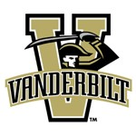 Vanderbilt University