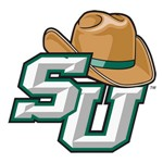 Stetson University