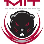 MIT - Zesiger Sports and Fitness Center