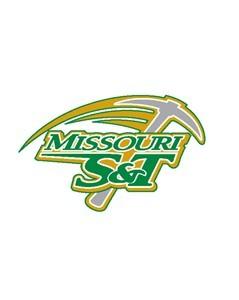 Missouri S & T