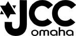 JCC - Omaha