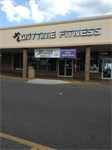 Anytime Fitness - Inverness
