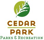 Cedar Park Recreation Center 
