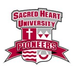 Sacred Heart University
