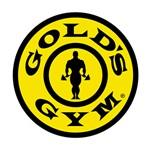 Gold's Gym - Dundalk