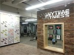 Anytime Fitness - Warman