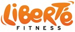 Liberte Fitness - Morteau - France