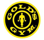 Gold&#39;s Gym - Arboretum