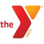 YMCA - Delaware - Bear-Glasgow Family (Youth Center)