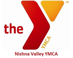 Expresso Senior Cycle Challenge - Nishna Valley YMCA | Atlantic, IA