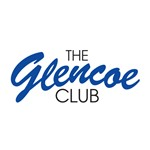 The Glencoe Club