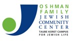 JCC - Oshman Family