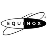 Equinox - San Francisco