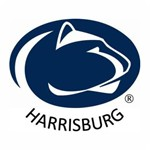 Penn State University - Harrisburg