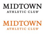 Midtown Athletic Club - Bannockburn
