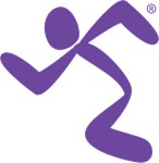 Anytime Fitness - Kissimmee