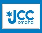 Expresso Senior Cycle Challenge - JCC Omaha