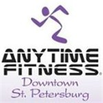 Anytime Fitness - St. Pete