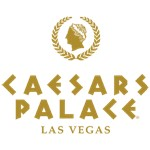 Caesars Palace/Qua Spa