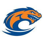 Clayton State University