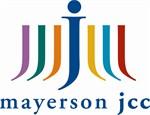 JCC - Mayerson