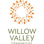 Willow Valley Center for Vitality