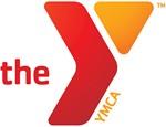 YMCA - Westfield Area