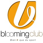 Blooming Club