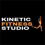 Kinetic Fitness Studio