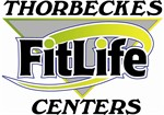 Thorbeckes FitLife - Centralia