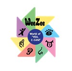 WeeZee World