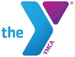 YMCA - San Diego - Palomar Family