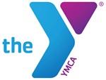YMCA - San Diego - Palomar Family