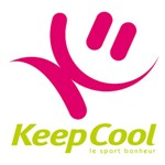Keep Cool - Orange