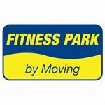 Fitness Park - Bordeaux