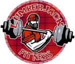 Lumberjack Fitness - San Diego