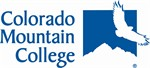 Colorado Mountain  College - Spring Valley