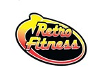 Retro Fitness - Brownsville