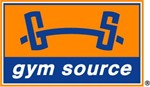 Gym Source - Columbia