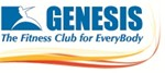 Genesis Fitness - Elizabeth