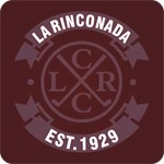 La Rinconada Country Club