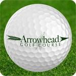 Arrowhead G.C.