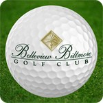 Belleview Biltmore Golf Club