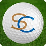 Stone Creek Country Club