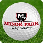 Minor Park Golf Course