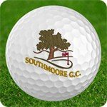 Southmoore Golf Club