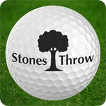 Stones Throw Golf Course