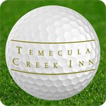 Temecula Creek Golf