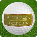 Alderbrook Golf Club